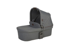 Carrycot 2019 Mountain