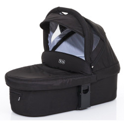 Carrycot 2016 Black