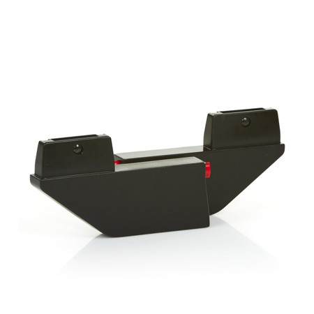 Zoom Carrycot Adapter (2017 onwards)