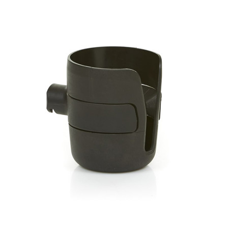 Cup Holder Black (Due Mid Feb19)