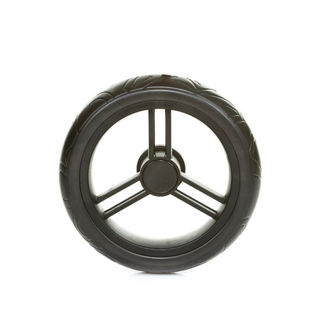 Zoom rear wheel (Please call 1300 301 621 to determine model availability)