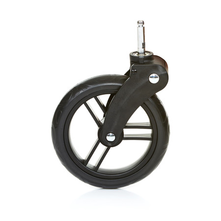 Zoom front wheel (Please call 1300 301 621 to determine model availability)