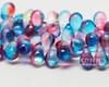 4x6mm Rainbow Celestial Drops (300 Pieces)