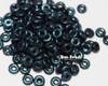 4x1mm Van Gogh Zircon O Beads (100 Grams)