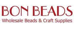 Bon Beads