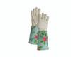 Palm Gauntlet Gloves