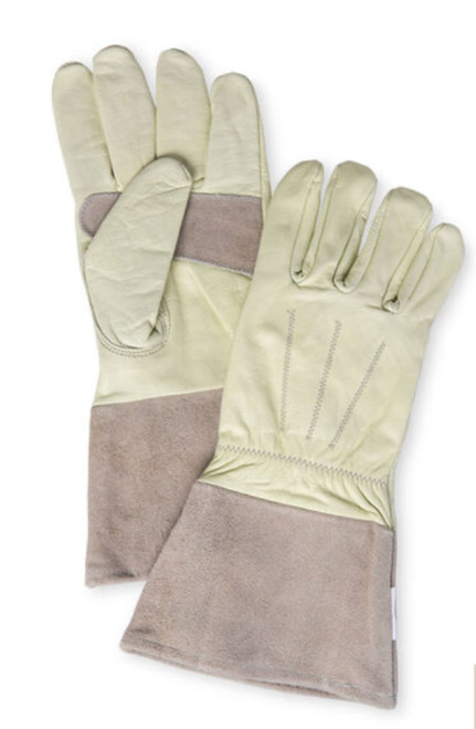 Mid Cuff Garden Gloves