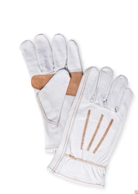 Leather Mates Gloves