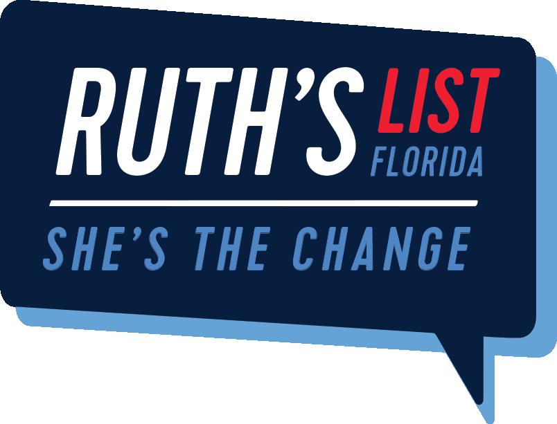 Ruth's List Webstore