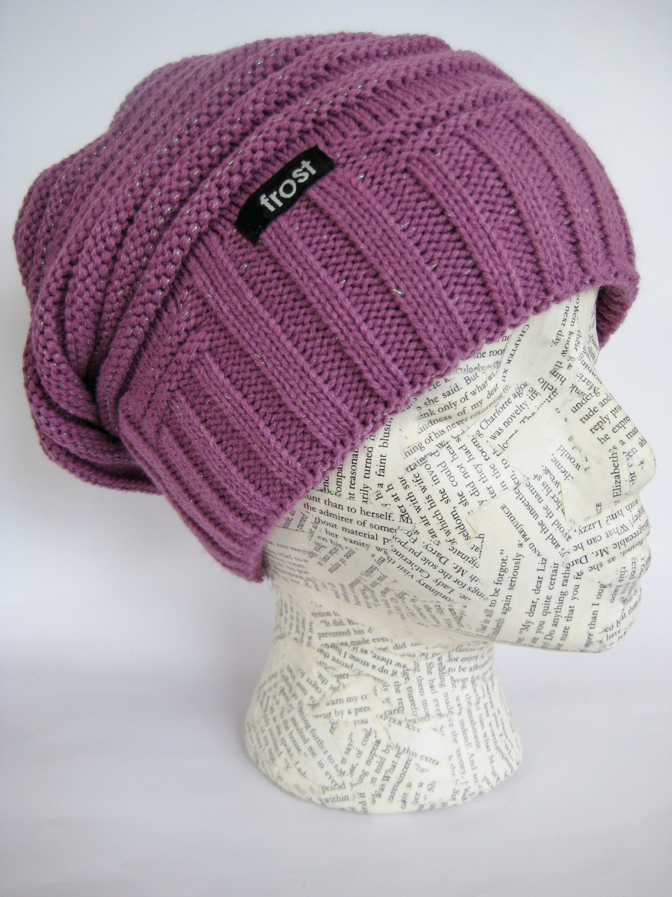 a65cb2e17620f9 Winter Slouchy Hat| Slouchy Beanie for Women| Warm Winter Hat
