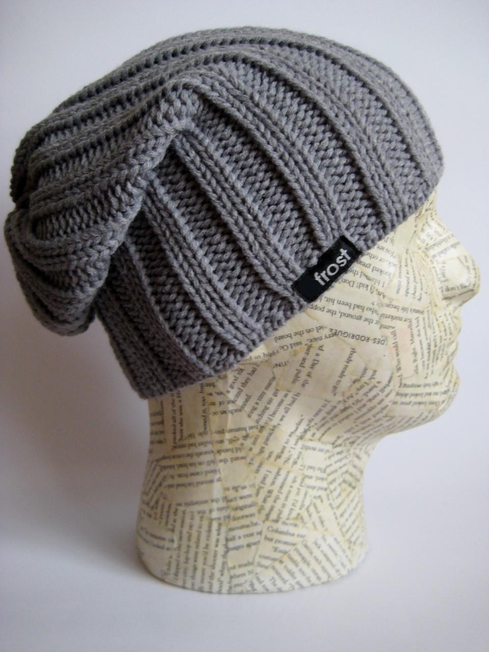 6eec3956aa7300 Buy Mens Winter Hats| Slouchy Winter Hat| Winter Beanie Hat