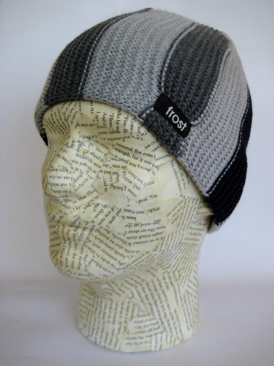 1415fd3a4 Winter Ski Hat form Men