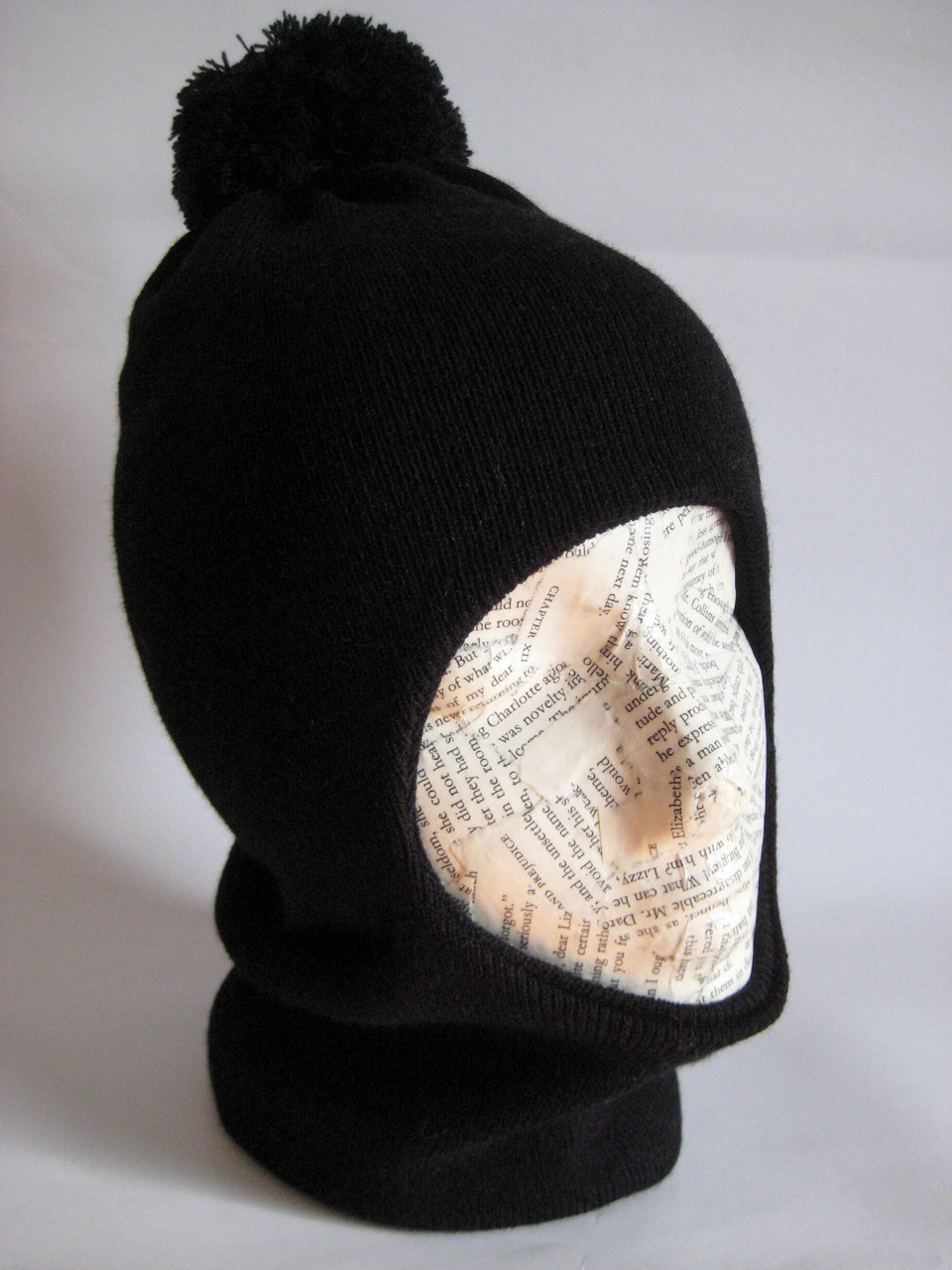 Ski Mask Hat Winter Balaclava Hat Balaclava Hat For Boys Warm Hats