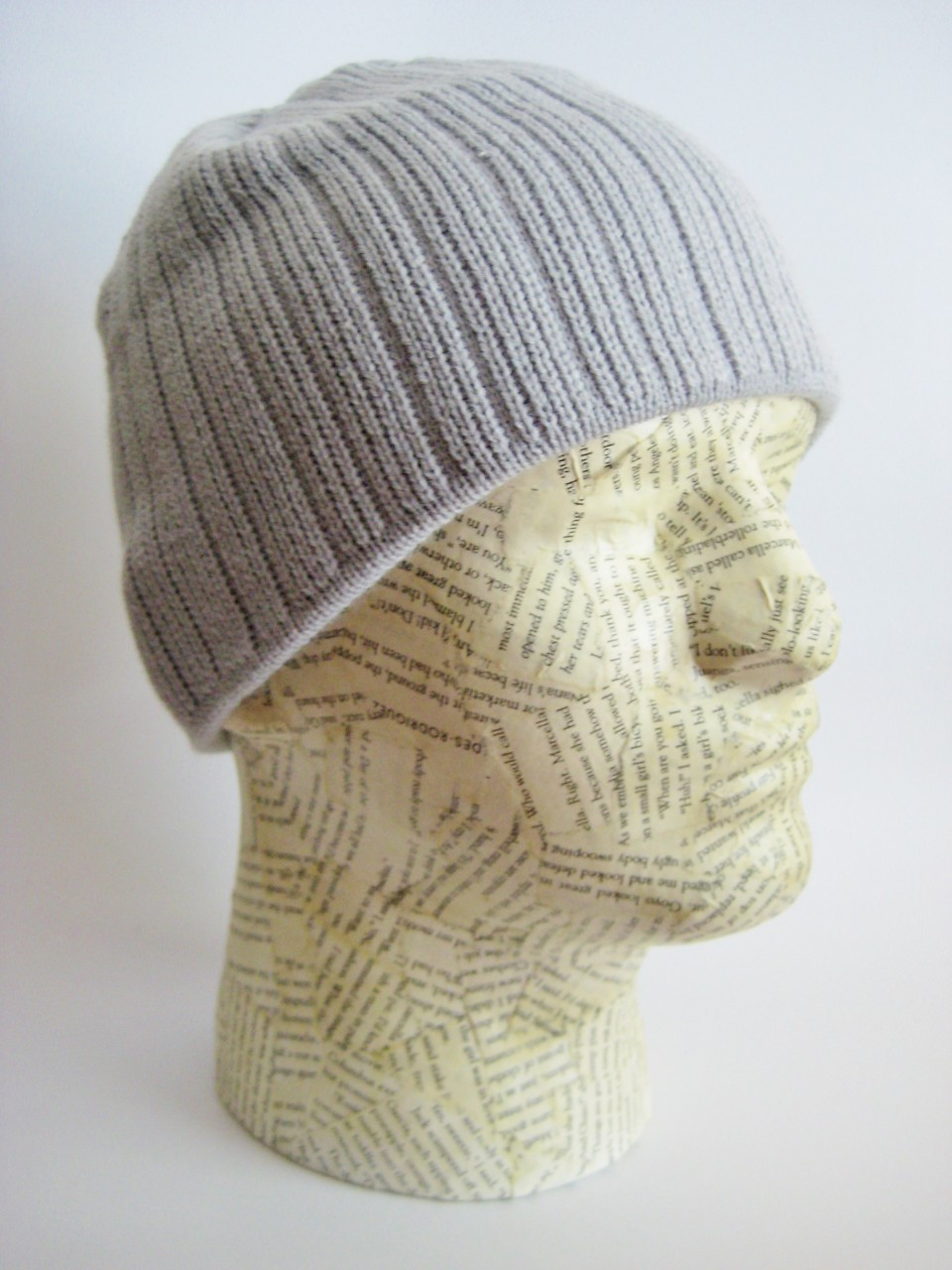 e30568c2f Men's Winter Beanie Hat M-192