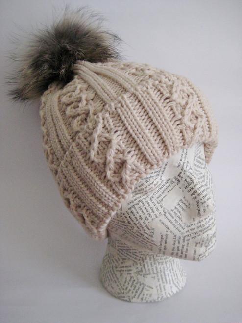 45bcf9ece Buy Winter Hats for Women from Frost Hats