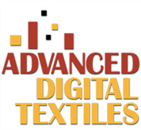 Advanced Digital Textiles