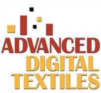 Advanced Digital Textiles