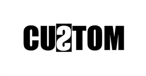 Custom Fabric Printing to Various Textiles