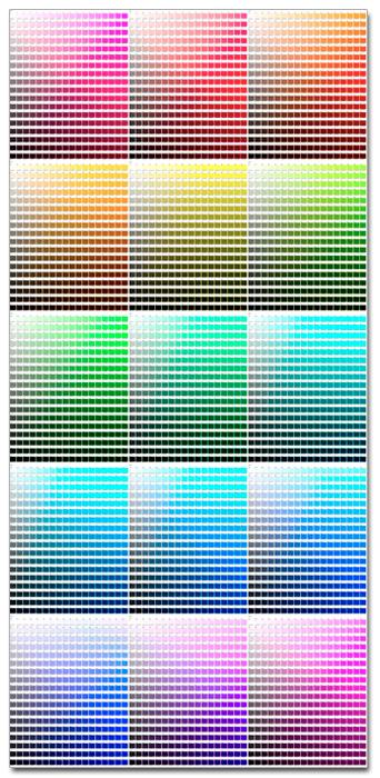 advanced-digital-textiles-color-blanket.jpg