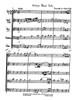 William Boyce Suite Brass Quintet (Boyce/arr. Cable)