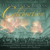CELEBRATION: CB LIVE WITH THE WARSAW PHILHARMONIC CD