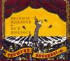 Trumpet Encores - Brandon and Rich Ridenour