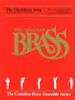 The Christmas Song Brass Quintet (Chestnuts Roasting....) (Wells & Torme/Henderson)