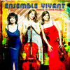 Ensemble Vivant: Homage to Piazzolla