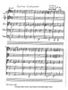 Callino Casturame brass quintet (Byrd/ arr. Kroll) archive copy PDF download