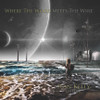 Sean Kelly : Where the Wood Meets the Wire Digital Download