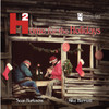 H2 (Sean Harkness & Mike Herriott) - Home for the Holidays CD
