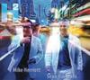 H2 (Sean Harkness & Mike Herriott) Flights: Volume 1 Complete CD Digital Download