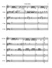 Suite from L'Orfeo for Brass Quintet (Monteverdi/arr. Ridenour) Archive Edition