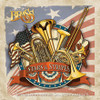 Military Might - Five Military Branch Anthems from the recording Stars & Stripes: Canadian Brass Salute America / single track digital recording