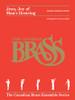 Jesu, Joy of Man's Desiring (Bach/arr. Coletti) Brass Quintet arrangement