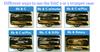 DAC Multi Trumpet Compact Case