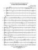 O Magnum Mysterium Brass Quartet (Vittoria/Thomas)