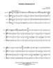 Panis Angelicus Brass Quartet (Franck/Neu)