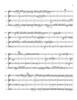 9 Voluntaries Brass Quartet (Stanley/Thomas & Neu)