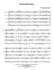 Sensation Rag for Brass Quintet (Trad./Gale)