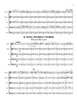 Second Suite in F for Brass Quintet (Holst/Nowak)
