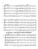 English Folk Song Suite for Brass Quintet (Vaughan Williams/Villanueva)