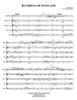 Bluebells of Scotland Brass Quintet (Pryor/Werden)