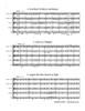 A Brass Quintet Christmas (Various/Hilfiger)