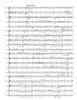 Carols for Brass, Set 2 for Brass Quintet (Various/arr. Price)