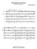 The Pizzacato Polka for Brass Quintet (Strauss/ arr. Paul Chauvin)