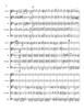 In a Persian Market Brass Quintet (Ketelbey/arr. Paul Chauvin