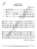 JINGLE BELLS BRASS QUARTET (TRAD./SCHULZ) PDF Download
