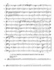 CAROLS FOR BRASS, SET 2 FOR BRASS QUINTET (VARIOUS/ARR. PRICE) PDF Download