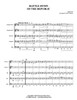 BATTLE HYMN OF THE REPUBLIC BRASS QUINTET (TRAD./ ARR. PAUL CHAUVIN) PDF Download
